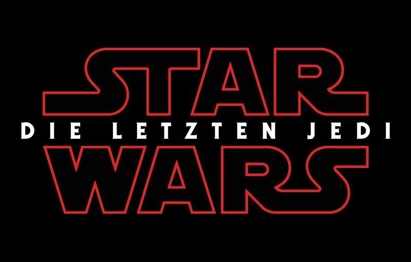"""Gewinnspiel zum Kinostart von """"STAR WARS: DIE LETZEN JEDI"""" am 14. Dezember 2017"""