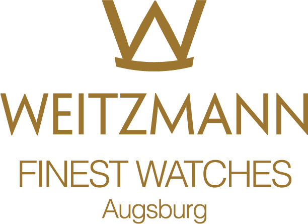 Produkttest – Weitzmann Lifetime-Uhr Modell Jäger 109
