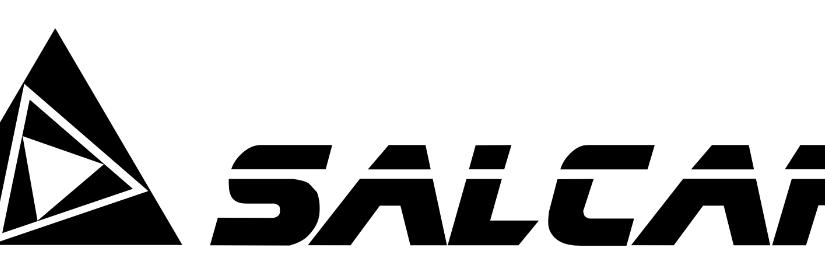 Produkttest – Lifestyle Produkte aus dem Hause Salcar