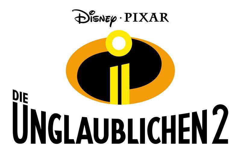 DAS Gewinnspiel zum Kinostart von DIE UNGLAUBLICHEN 2 am 27. September