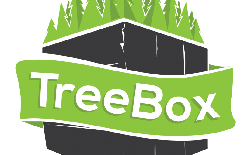 Oldschool im neuen Gewand – das Pour Over Kaffeebereiter Set von TreeBox im Test