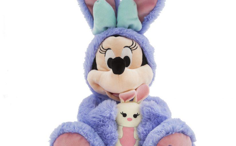 Ostern und Disney passen zusammen – DAS Gewinnspiel